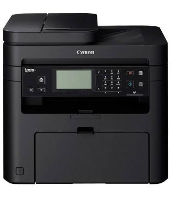 Urządzenie wielofunkcyjne Canon i-SENSYS MF237W + dwa tonery CRG737