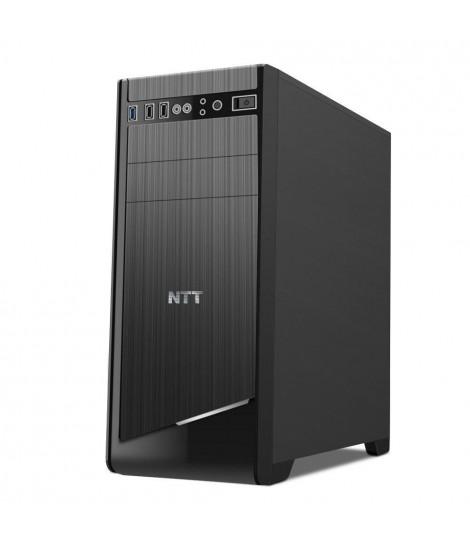 Komputer biurowy NTT Office Lite - Pentium G5400, 8GB RAM, 1TB HDD, WIFI, DVD, W10 Pro