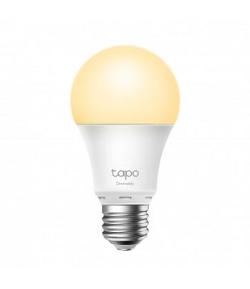 Żarówka LED Smart TP-Link Tapo L510E ze ściemniaczem