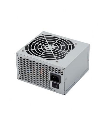 Zasilacz FSP Fortron 500-50AAC 500W