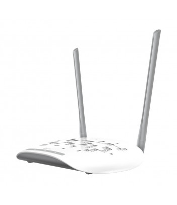 Punkt dostępowy TP-Link TL-WA801N