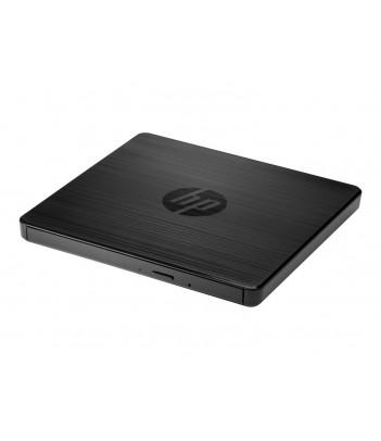Nagrywarka DVD+/-RW HP F6V97AA (czarna)