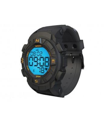 Smartwatch Lenovo Ego (czarny)
