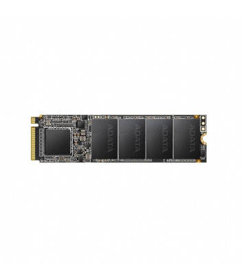Dysk SSD ADATA XPG SX6000 Lite M.2 1TB