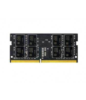 Pamięć RAM Team Group Elite 4GB DDR4 2400 MHz