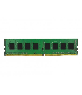 Pamięć RAM Kingston ValueRAM 8GB DDR4 2666 MHz