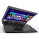 "Notebook LENOVO ThinkPad T550 15.6"" (20CJS1PV00)"
