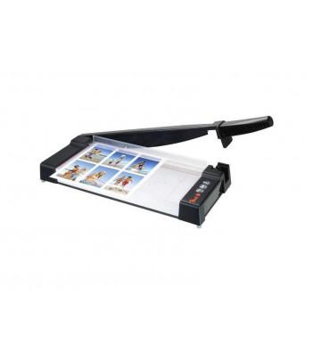 Gilotyna do papieru Peach Sword Cutter PC300-01