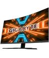 """Gigabyte 31.5"""" VA G32QC Gaming"""