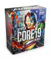 Procesor Intel® Core™ i9-10850KA (20M Cache, 3.60 GHz)