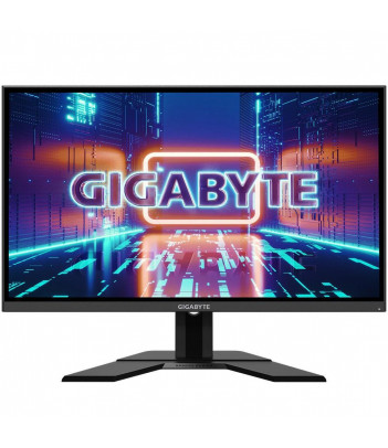"""Gigabyte 27"""" G27F-EK Gaming"""