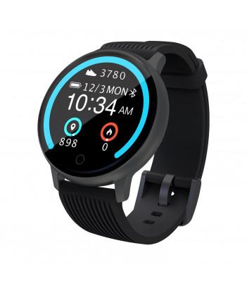 Smartwatch Lenovo Blaze (czarny)