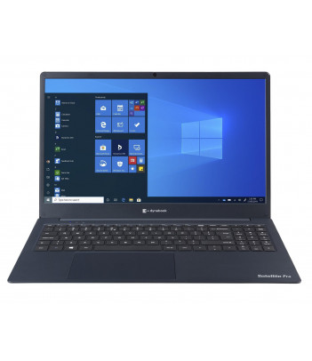 "Notebook Dynabook Satellite Pro C50-E-104 15.6"" (PYS20E-00607PPL)"