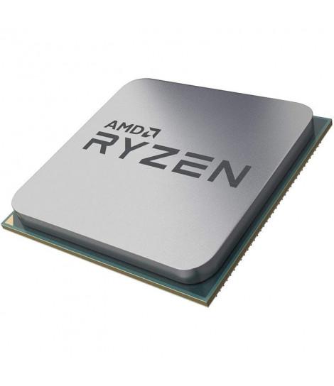 Procesor AMD Ryzen 5 2600 (16M Cache, 3.40 GHz) Tray