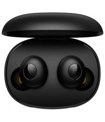 Słuchawki bezprzewodowe Realme Buds Q Black