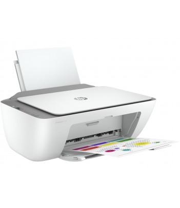 Urządzenie wielofunkcyjne atramentowe HP DeskJet 2720