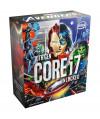 Procesor Intel® Core™ i7-10700KA (16M Cache, 3.80 GHz)