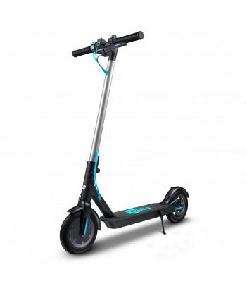 Hulajnoga elektryczna Motus Scooty 8.5 2020