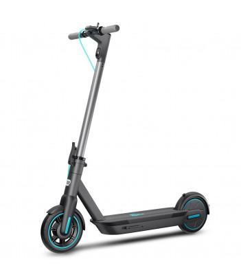 Hulajnoga elektryczna Motus Scooty 10