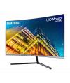 "Samsung 31.5"" VA LU32R590"