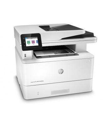 Urządzenie wielofunkcyjne laserowe HP LaserJetPro M428fdw