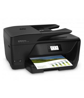 Urządzenie wielofunkcyjne atramentowe HP OfficeJet Pro 6950