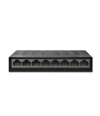 Switch TP-Link LiteWave LS1008G