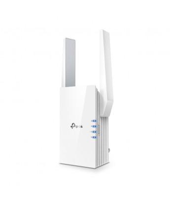 Wzmacniacz sygnału TP-Link RE505X