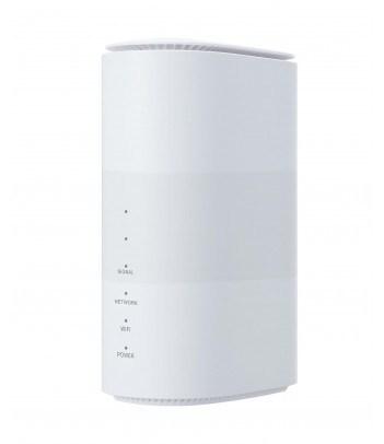 Router ZTE MC801A 5G/Outlet