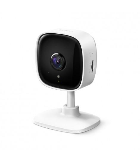 Kamera IP TP-Link Tapo C100 (obrotowa)