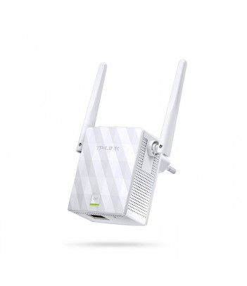 Wzmacniacz sygnału TP-Link TL-WA855RE