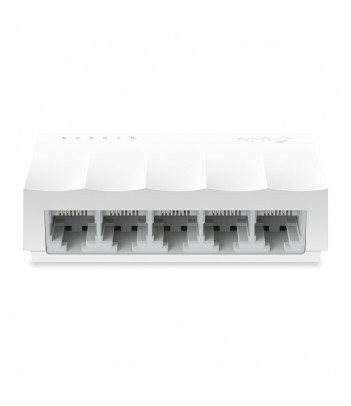 Switch TP-Link LiteWave LS1005