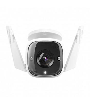 Kamera zewnętrzna TP-Link Tapo C310