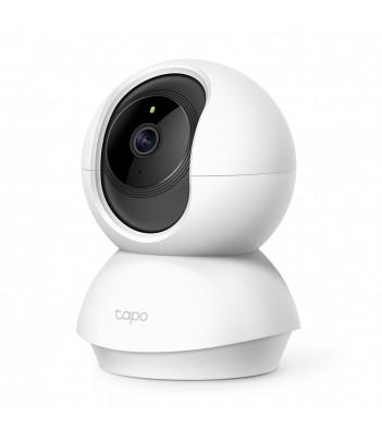 Kamera IP TP-Link Tapo C200 (obrotowa)