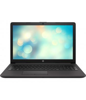 """Notebook HP 255 G7 15.6"""" (2D232EA)"""