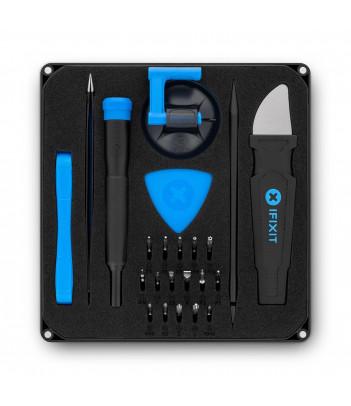 Zestaw narzędzi iFixit Essential Electronics Toolkit
