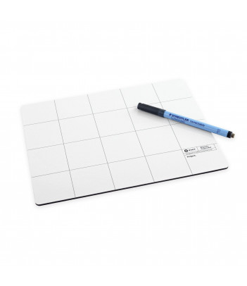 Mata magnetyczna iFixit Magnetic Project Mat