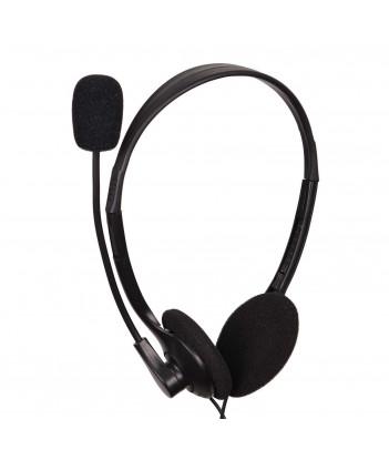 Słuchawki Gembird MHS-123