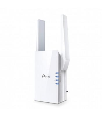 Wzmacniacz sygnału TP-Link RE605X