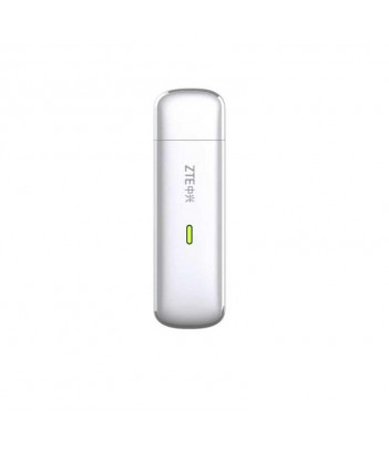 Modem ZTE MF833U1/Outlet