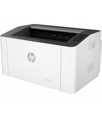 Drukarka laserowa HP 107W