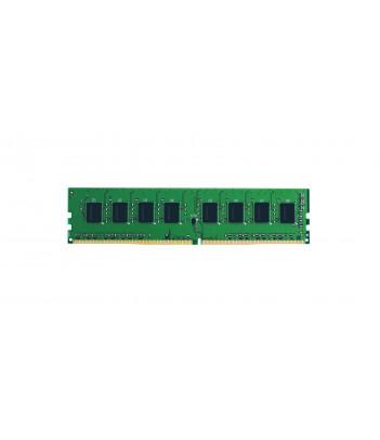 Pamięć RAM GOODRAM 8GB DDR4 2666MHz
