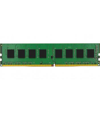 Pamięć RAM Kingston 8GB DDR4 2666MHz CL19