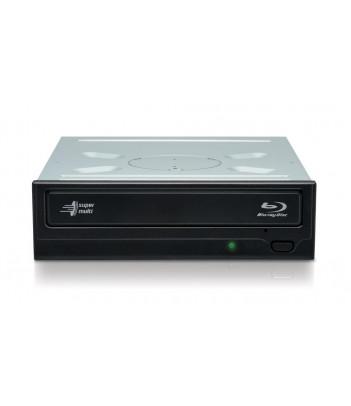 Nagrywarka Blu-ray HLDS BH16NS55