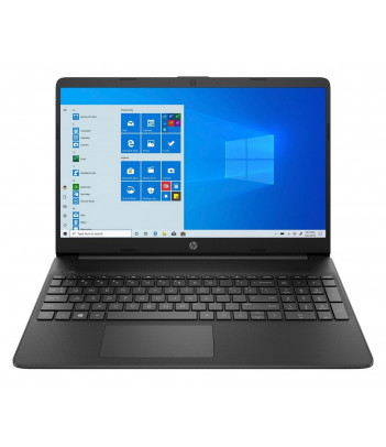 "Notebook HP 15s-fq1097nw 15.6"" (28Z75EA)"