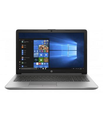 """Notebook HP 255 G7 15.6"""" (2D231EA)"""