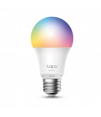 Żarówka LED Smart TP-Link Tapo L530E ze zmiennym kolorem