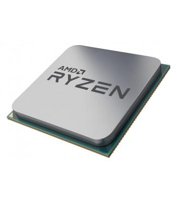 Procesor AMD Ryzen 3 3200G (4MB Cache, 3.60 GHz) Tray