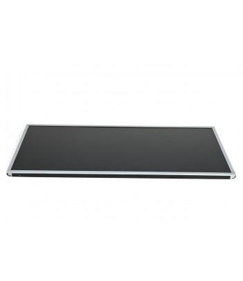"Panel LCD TFT HR215WU1-120 21.5""/BOE"