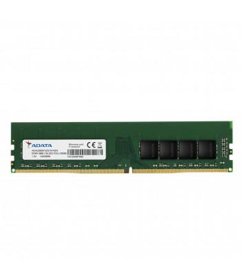 Pamięć RAM ADATA 16GB DDR4 2666MHz